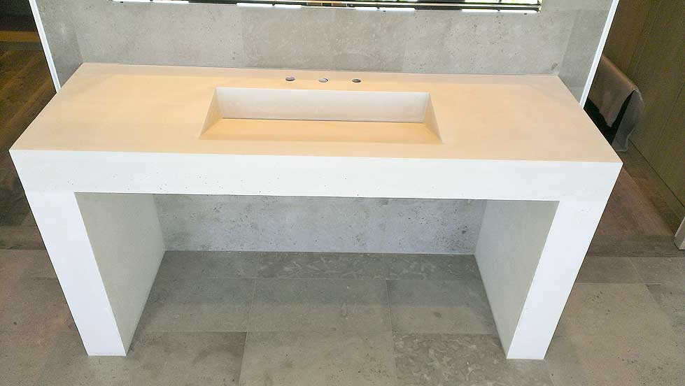 Bathroom Sinks Melbourne concrete bathroom sinks melbourne : brightpulse