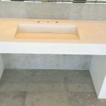 Concrete-ramp-vanity-976.jpg