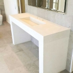 Concrete-ramp-vanity-right-976.jpg