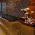designer concrete bath Vero Beach18.jpg