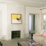 Concrete-cast-fireplace976.jpg