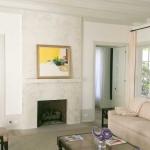 Concrete-cast-fireplace976.jpg