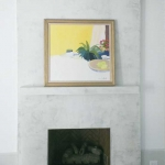 Concrete-fireplace976.jpg