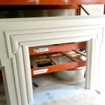 Concrete-fireplace-Surround976.jpg