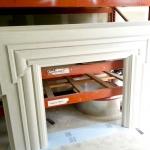 Concrete-fireplace-Surround976.jpg