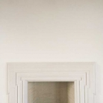 Concrete-fireplace-surround-2-976.jpg