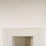 Concrete-fireplace-surround-2-976.jpg