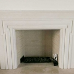 Concrete-fireplace-surround-976.jpg
