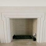 Concrete-fireplace-surround-976.jpg