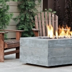 board-formed-rectangular-fire-pit-concrete-wave-design_75614.jpg