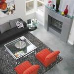 concrete-composit-fireplace-surroundx600.jpg