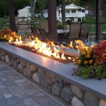 concrete-fire-pit-cap-hard-topix_67451.JPG