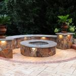 fire-pit-seat-wall-stamped-concrete-salzano-custom-concrete_74352.JPG