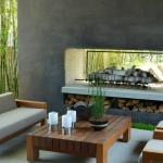 modern-backyard-fireplace-concretenetwork-com_68043.jpg