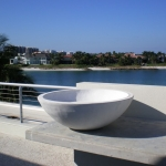 ConcreteFurnishingsVeroBeach11.jpg