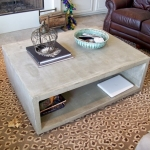ConcreteFurnishingsVeroBeach21.jpg