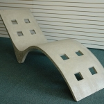 ConcreteFurnishingsVeroBeach6.JPG