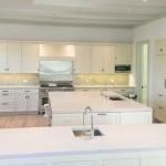 Kitchen-concrete-counters976.jpg