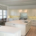 kitchen-with-DCC-concrete-counters976.jpg