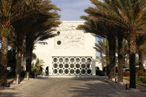 designer concrete brings you places to play in lorida