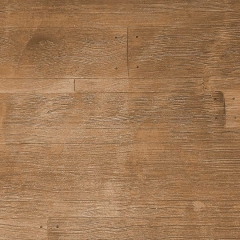 WoodCreteCustomWoodGrainConcreteWalnut