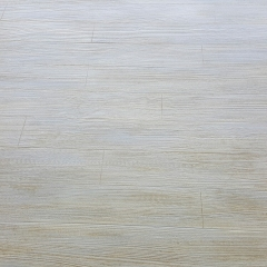 Baytree wood close up