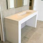 Concrete-ramp-vanity-left-976.jpg