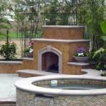 molted-fireplace-craftsmanship-workshop_623.jpg