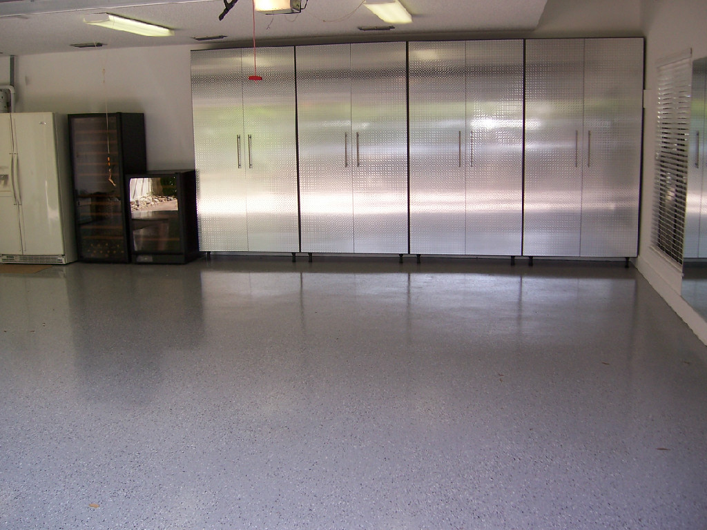 floors epoxy concepts flooring concrete garage pin total surface floor decorative