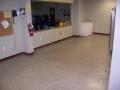 Epoxy floors for your garage - Vero Beach