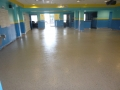 Epoxy floors  for your commercial space- Vero Beach