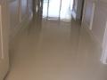 Epoxy floors for your breezeway - Vero Beach