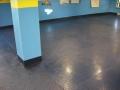 Epoxy floors for your warehouse - Vero Beach