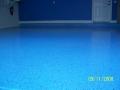Epoxy floors for your room - Vero Beach