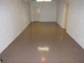 Epoxy floors for your church rectory - Vero Beach