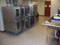 Epoxy floors for your shop area - Vero Beach