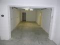 Epoxy floors for your meeting hall - Vero Beach