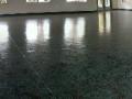 Epoxy floors for your lunchroom - Vero Beach