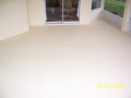 Epoxy floors for your garage - Vero Beach