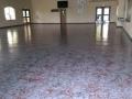 Epoxy floors for your patio - Vero Beach