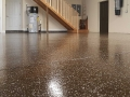 Epoxy Floor Coating Vero Beach