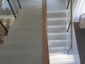 Epoxy Stair Coating Vero Beach