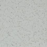 F9956-KHAKI-1.4