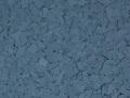 F9972-MOODY-BLUE-1.4