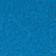 F1140-DELRAY-BLUE-1.4