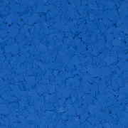 F6604-BLUE-1.4