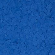 F9907-BLUE-OX-1.4
