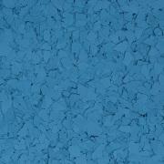 F9963-COBALT-BLUE-1.4