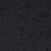 F1050-BLACK-1.4