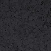 F9902-BLACK-IRON-OXIDE-1.4